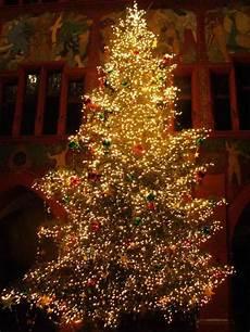 Weihnachtsbaum Led Beleuchtung - weihnachtsbaum mit beleuchtung 40 unikale fotos