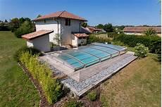 comment choisir sa piscine comment choisir sa piscine nos conseils avant d acheter