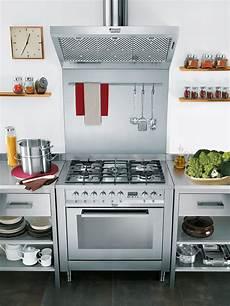 piano cottura forno hotpoint 53640 cp98 sea cucina cose di casa