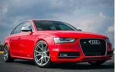 new alpha performance audi s4 s5 supercharger cooler system