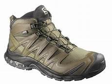 ssd exclusive salomon forces footwear lineup soldier
