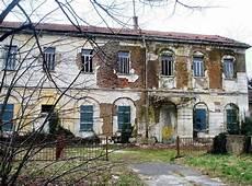 istituto la casa varese il curiosone di varese villa pusterla crivelli il