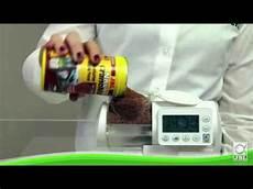 distributeur automatique de nourriture distributeur de nourriture pour aquarium jbl autofood
