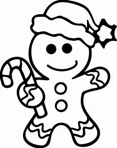 gingerbread house coloring pages coloring