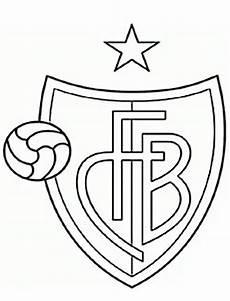 Fc Bayern Malvorlagen Zum Ausdrucken Zum Ausdrucken Fc Bayern Ausmalbilder Malvor