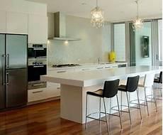 kücheninsel selber bauen k 252 cheninsel design licht