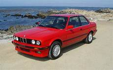 for sale bmw 325is junk mail blog
