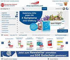 100 sicher bestellen apotheken produkte auf rechnung kaufen