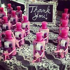 simple and cheap bridesmaid gifts a great way to say