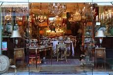 March 233 Aux Puces Flea Market Worth Visiting