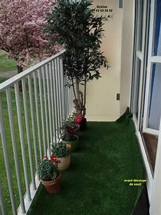 gazon synthétique pour balcon kit garden page photo 106 gazon synth 233 tique byblos la