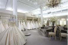 Story Brides Best New York City Bridal Salons