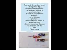 Coach Code Le Bataille Avant 224 Droite Et 224 Gauche