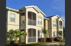 Cheap Apartments Ocala Fl by Highlands At Heathbrook Apartments 5101 Sw 60th St Road