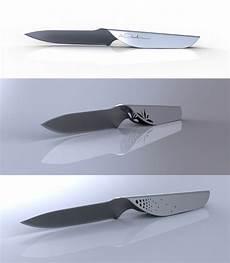designer kitchen knives 40 unique designer knives for your home