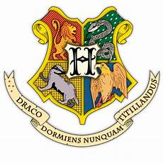 Harry Potter Wappen Malvorlagen Bild Hogwarts Wappen 2 Png Harry Potter Lexikon
