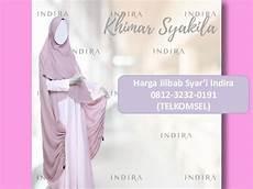 Promo 0812 3232 0191 Model Jilbab Terbaru Jilbab Syari