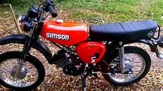 simson s51 enduro comfort hs1 bj 1990 zum verkauf