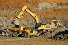 heavy equipment bluewater thermal solutions
