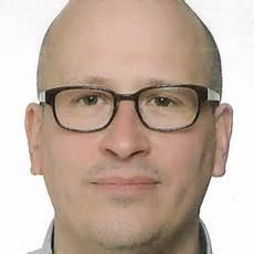 Schmitz Und Wieseler - rene gr 252 bner network administrator hehl geb 228 ude