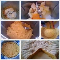 crema al limone bimby per crostata le ricette di valentina e bimby crostata con crema al limone