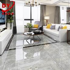 usd 10 66 floor tile 800x800 living room full cast glaze
