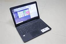 Jual Laptop Asus X454y Di Lapak Ry Shoppu Ryshoppu
