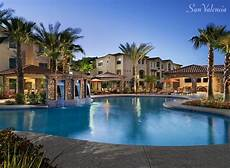 Sonoma Apartments Chandler Az by Apartments For Rent In South Chandler Az Waterside At