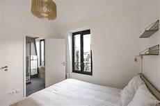 location appartement meubl 233 de 28 m2 rue de billancourt 224