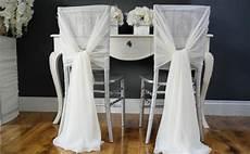 diy chair sashes wedding reception ideas wedding chair decorations wedding chairs chair sashes