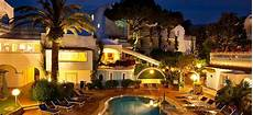 soggiorno termale soggiorno termale ischia hotel in centro i travel