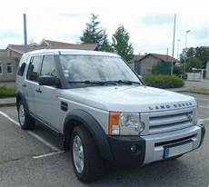 land rover discovery 7 places land rover discovery 7 places marche fr