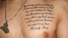 familie motiv männer 51 meaningful family tattoos ideas and symbols piercings