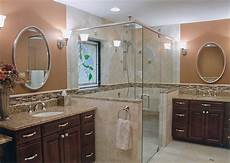 bathroom remodeling services ta greaves construction