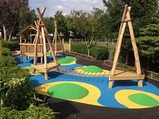 spielplatz für garten spielplatz f 252 r garten 40 kinderfreundliche projekte zum