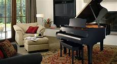 instrument store new orleans new orleans piano store lafargue pianos keyboards and instruments piano best piano