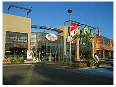 Apartments Kmart Brandon Fl by Where S The Best Shopping Centre In Perth Perth