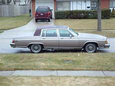 how to work on cars 1984 buick electra parking system xjer22x 1984 buick electra specs photos modification info at cardomain