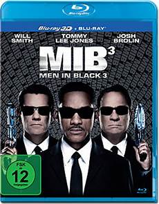 in black 3 in black 3 mib 3 3d 3d filme