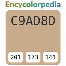 valspar paint mystic mocha x45r106c c9ad8d hex color code rgb and paints