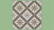 marais beige 20 20 carreaux de ciment tiles carrelages