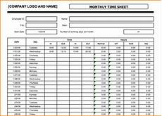 10 payroll timesheet template secure paystub