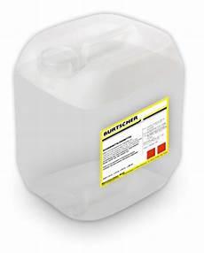 hartnäckige flecken pvc entfernen spezialreiniger und pflege burtscher kg