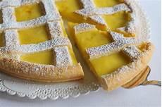 crema al limone bimby per crostata la tavola allegra crostata con crema profumata al limone