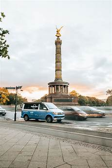 berlin eintritt lonely planet best in travel highlights und fotospots in