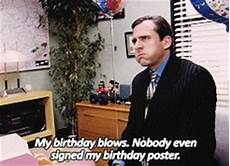 Office Quotes About Birthdays by Office Birthday Quotes Quotesgram
