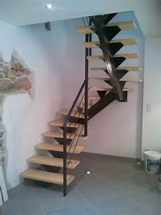 chaudr aude escalier quart tournant 224 savoir