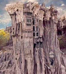 an innovative house carved out of a 8 best troglodyte images on organic