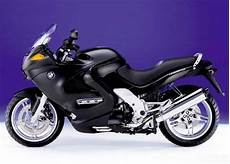 Bmw K1200rs 1997 2005 Review Mcn