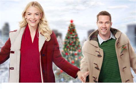 Hallmark Romance Movies 2014